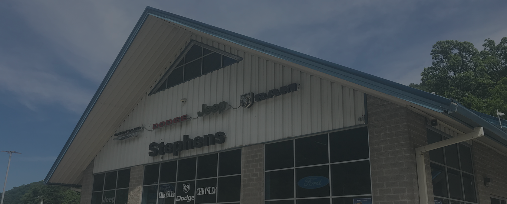 Cascade Auto Finance >> Home - Stephens Auto Center of Danville and Beckley